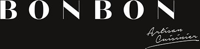 Logo Restaurante Bon Bon