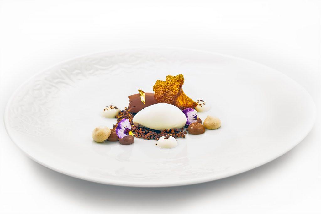 Artisan Cuisinier 08