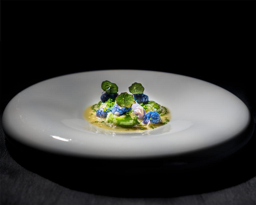Artisan Cuisinier 03